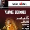 salonik_z_kultura_wakacje_z_blondynka