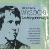 Okudżawa, Wysocki – interpretacje
